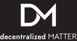 decentralized MATTER
